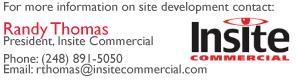insitecommercial.com